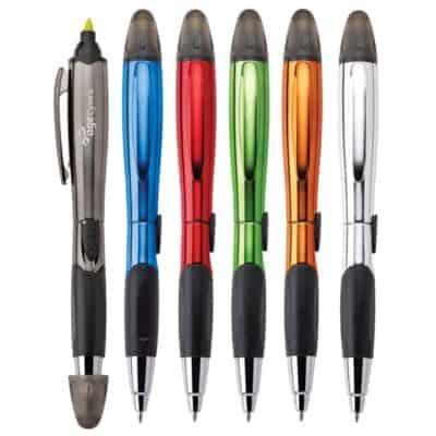 Blossom Pen/Highlighter