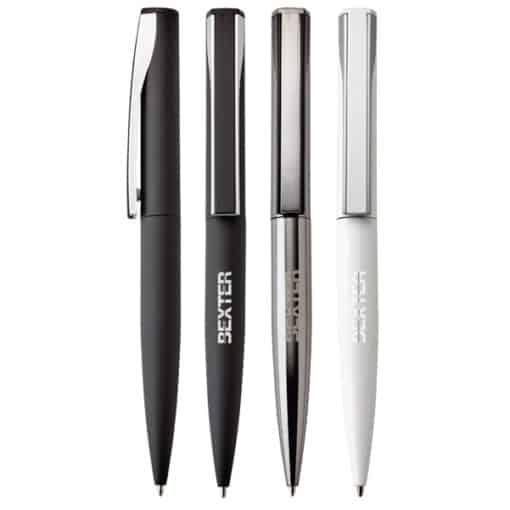 Dean Ballpoint Pen