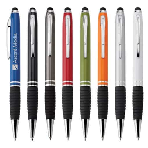 Gadget Pen/Stylus