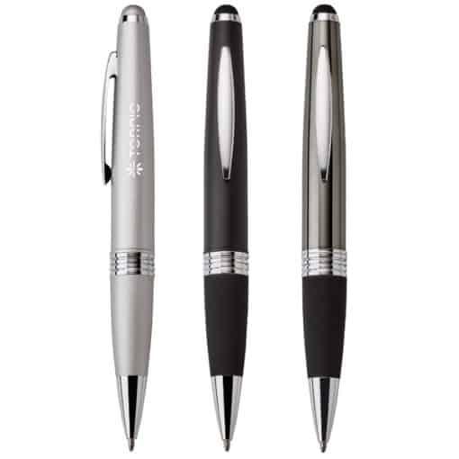 Genie Pen/Stylus