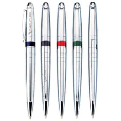 Sonic Ballpoint Pen