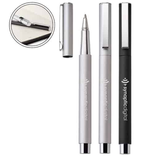 Willow Rollerball Pen