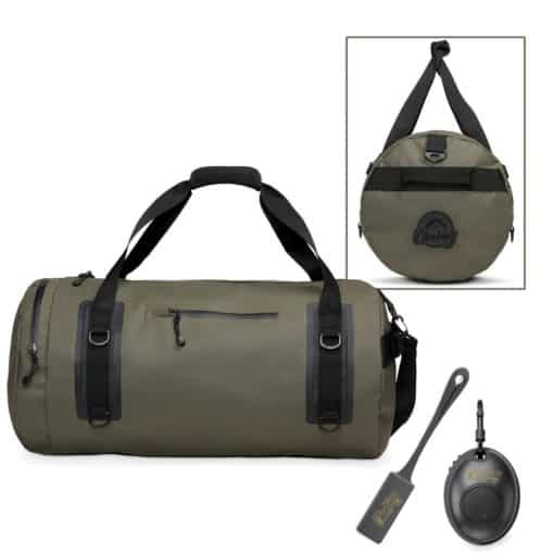 Call Of The Wild Neoskin Duffle Bundle