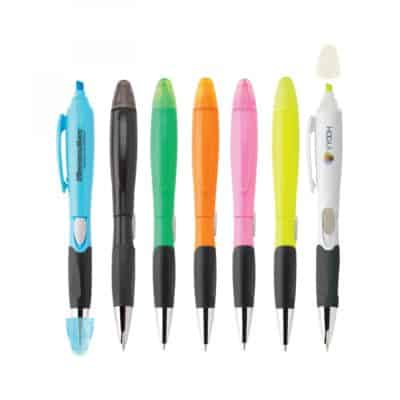 Blossom Pen/Highlighter