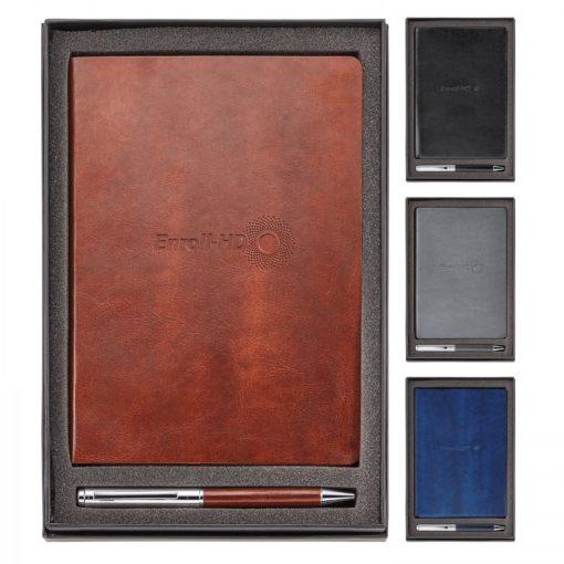 Fabrizio 2-Piece Gift Set
