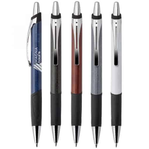 Fabrizio Ballpoint Pen