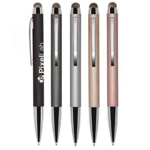 Krissy Stylus/Pen