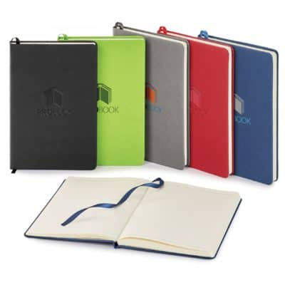 Milana Hard Cover Journal