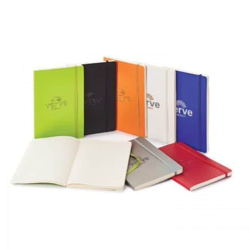 Neoskin Soft Cover Journal