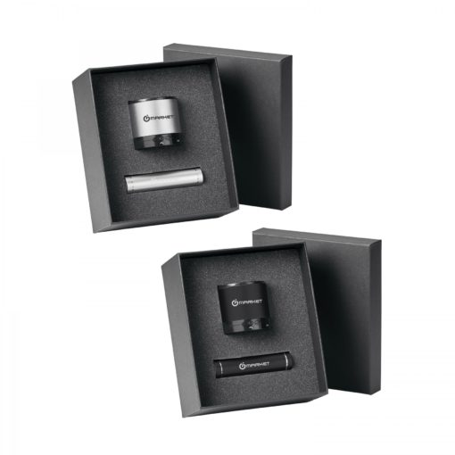 Spectech 2-Piece Gift Set