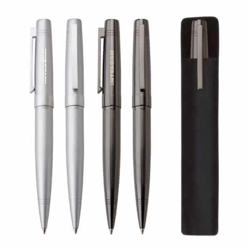 Spider Ballpoint Pen