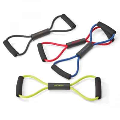 Xander Resistance Band