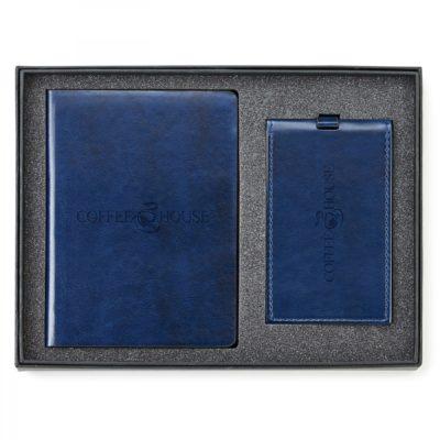 2-Piece Gift Set