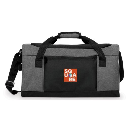Business Smart Duffle