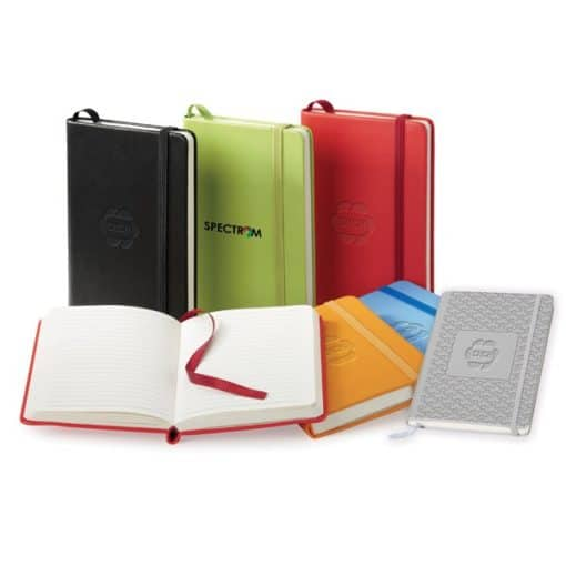 Neoskin Hard Cover Junior Journal