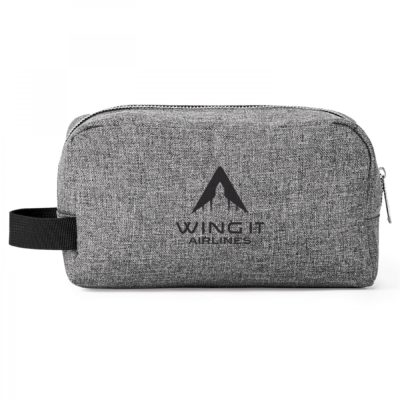 Nomad Must Haves Accessory Case