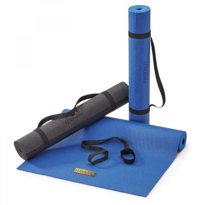 Raja Yoga Mat