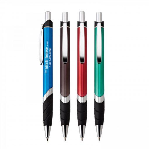 Brody Ballpoint Pen