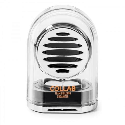 Etta Wireless Mono Speaker (1 Speaker)