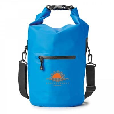 Call Of The Wild Waterproof 20l Drybag