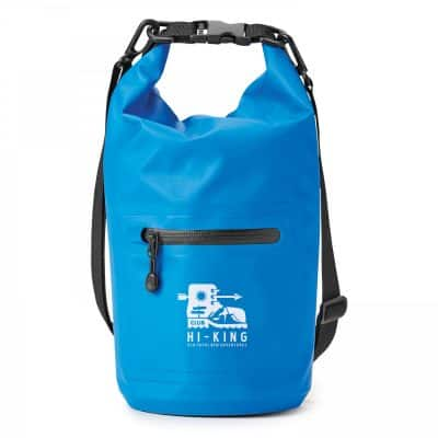 Call Of The Wild Waterproof 5l Drybag