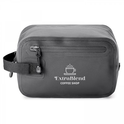 Call Of The Wild Water Proof Accessory Case