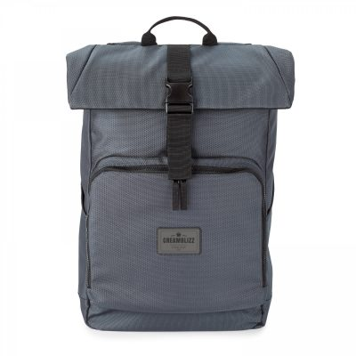 Collection X Total Access Backpack