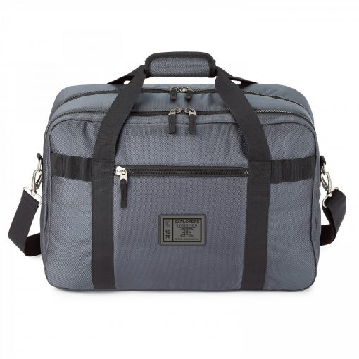 Collection X Weekender Duffle