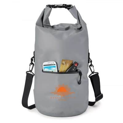 Call Of The Wild Water Resistant 20l Drybag