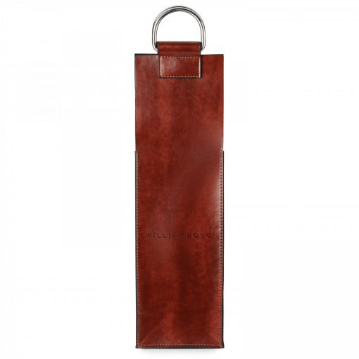 Fabrizio Bottle Carrying Case