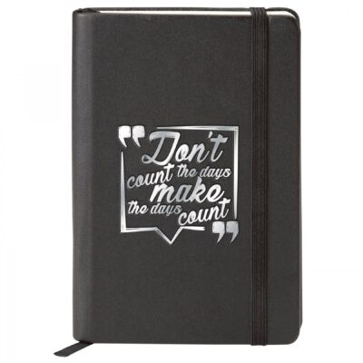 NEOSKIN ® HARD COVER JUNIOR JOURNAL