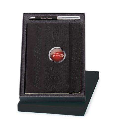 Fabrizio 2-Piece Gift Set Multi-Branded Gift Set