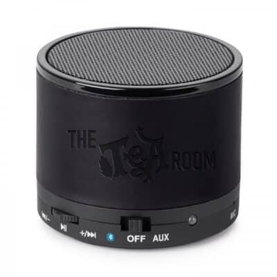 Addi-Donald Wireless Speaker